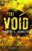 The Void (The Tanner Sequen...