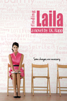 Finding Laila