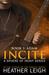 Incite: Adam (Sphere of Irony #1)