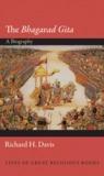 "The ""Bhagavad Gita"": A Biography"