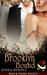 Brooklyn Bound by Jenna Byrnes