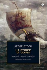 La Stirpe di Odino: La civiltà vichinga in Islanda
