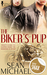The Biker's Pup by Sean Michael