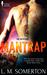 Mantrap (The Wyverns #1)