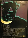 Can Christianity Survive?