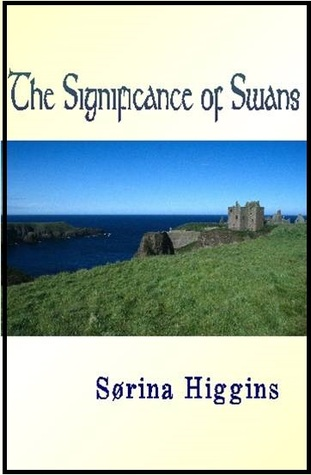 The Significance of Swans