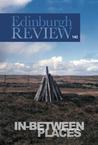 The Edinburgh Review #140