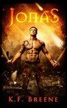 Jonas (Darkness, #7)