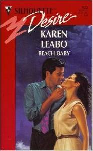 witchy woman leabo karen