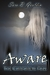 Aware (The Corporeal Pull #2)