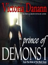 Prince of Demons 1