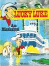 Am Mississippi (Lucky Luke, Bd. 20)