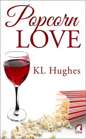 Image result for popcorn love kl hughes cover
