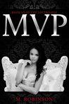 MVP (VIP, #3)