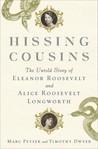Hissing Cousins: ...