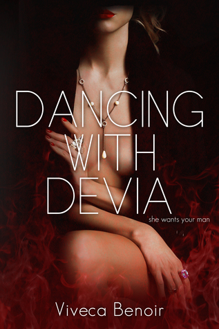 dancing-with-devia
