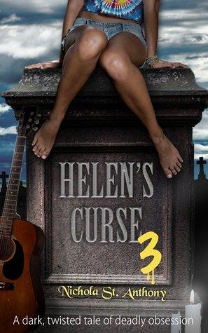 Helen's Curse 3