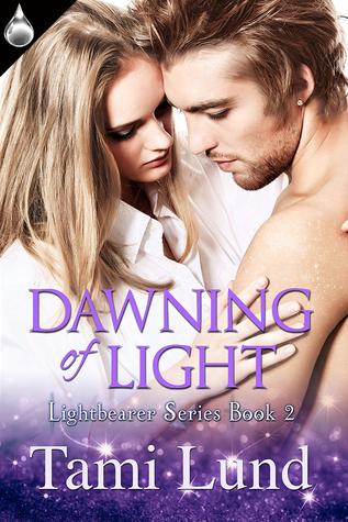 dawning-of-light