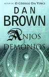 Anjos e Demónios by Dan Brown