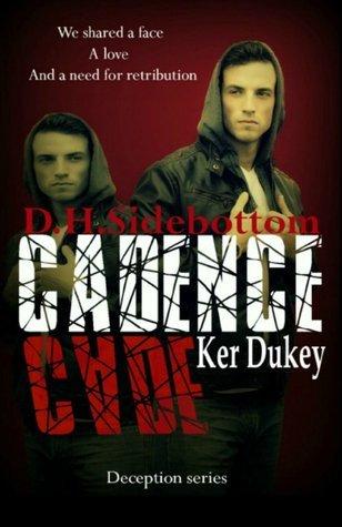 Cadence (Deception, #2)