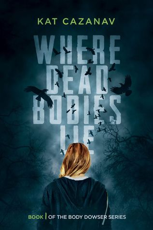 where-dead-bodies-lie