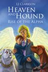 Heaven and Hound ...