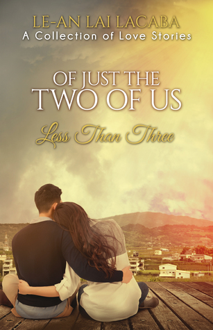 Of Just the Two of Us