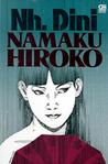 Namaku Hiroko