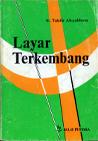 Layar Terkembang by Sutan Takdir Alisjahbana