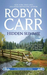 Hidden Summit (Virgin River, #15) by Robyn Carr