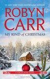 My Kind of Christmas (Virgin River, #18)