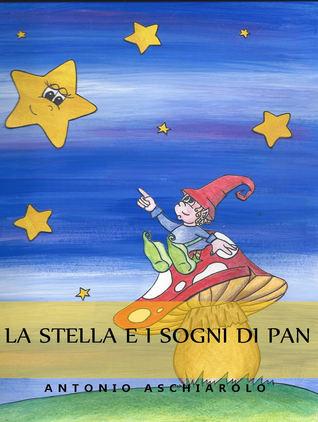 La stella e i sogni di Pan