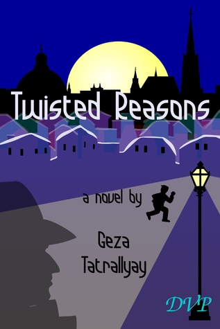 Twisted Reasons