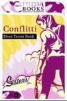 Conflitti by Elena Taroni Dardi