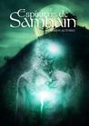 Espíritus del Samhain (Varias Autores)