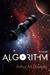 Algorithm by Arthur M. Doweyko