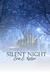 Silent Night by Erin E. Keller