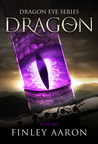 Dragon by Finley Aaron