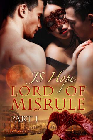 Lord of Misrule Vol. One
