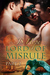Lord of Misrule Vol. Two