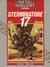 Sterminatore 17