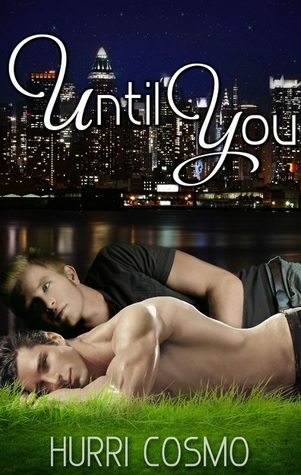 Until You (Until You, #1)