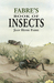 Fabre's Book of Insects by Jean-Henri Fabre