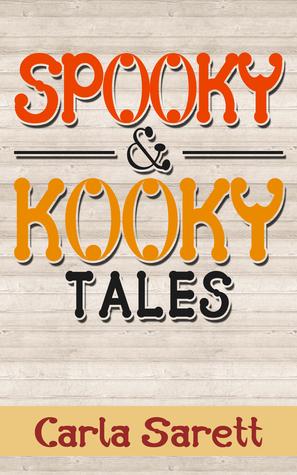 spooky-kooky-tales