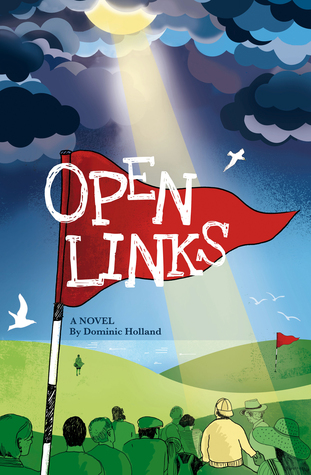 Open Links