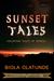 Sunset Tales