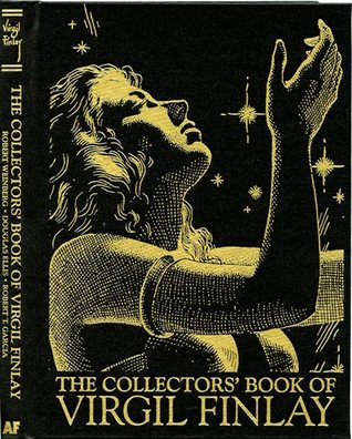 the-collectors-book-of-virgil-finlay