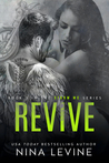 Revive by Nina  Levine