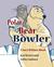 Polar Bear Bowler: A Story ...