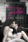 Finding Jordie (The Love Lies Bleeding Series #1)